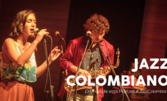 Jazz Colombiano, lo mejor del Jazz en Colombia en una PlayList!